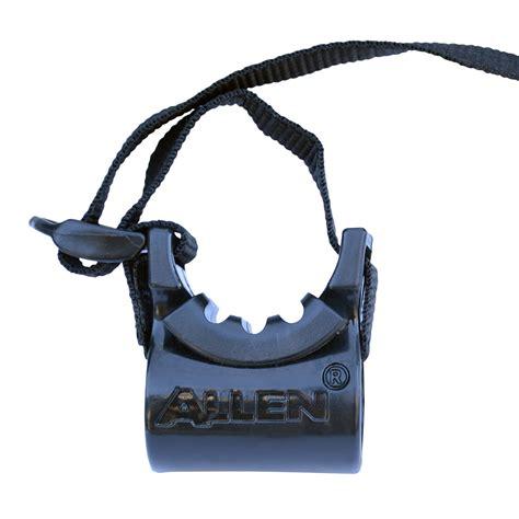 Allen Bike Rack Replacement Parts allen sports usa
