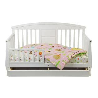 dream on me toddler day bed dream on me deluxe toddler day bed with storage drawer