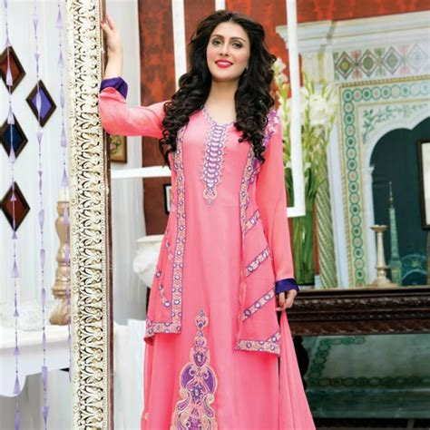 design fashion news latest pakistani ladies dresses for eid 2016 2017