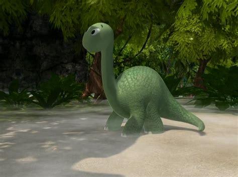 Backyardigans Dinosaur Dinosaur The Backyardigans Wiki Fandom Powered By Wikia