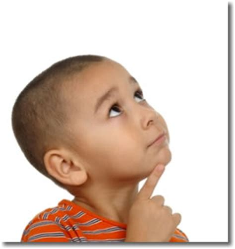 child asking adult questions wonder finding your questioning mind