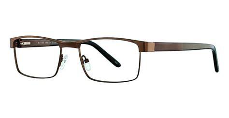 danny gokey dg42 eyeglasses danny gokey authorized