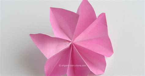 Origami 8 5 X 11 - 8 5 x 11 origami flower 28 images 8 5 x 11 origami
