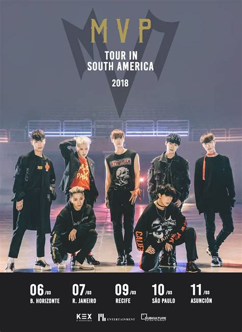 exo tour 2018 stunning exo wearing glasses photos kpopmap global