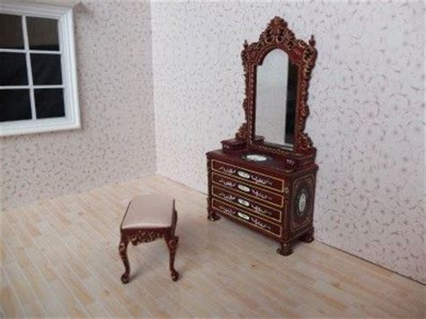 Dollhouse Furniture Clearance by 1000 Images About Bespaq Miniature Furniture On