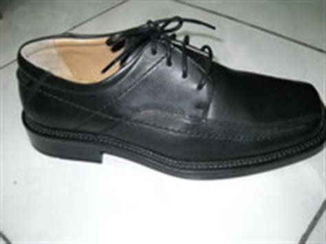 hamiza shoes pakalolo 7501