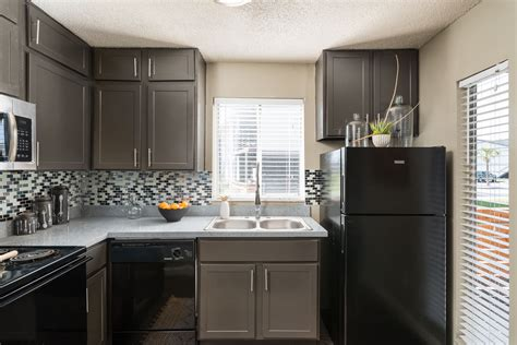 Luxury Jacksonville Apartments For Rent   Shore House   1 3 BR