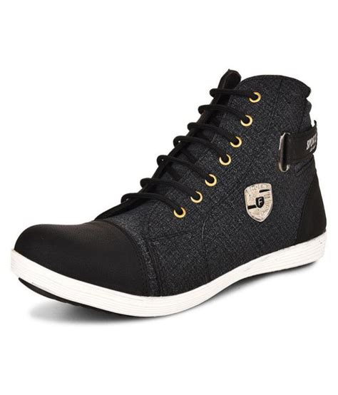 casual black sneakers essence sneakers black casual shoes buy essence sneakers