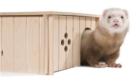 ferret house pet ferret cages habitat supplies