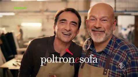 poltronesof 224 pubblicit 224 parte 2 doppiaggio in siciliano