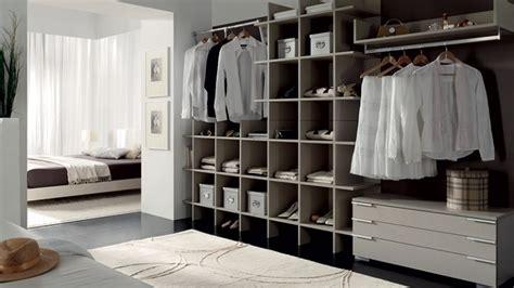 vestidores de dormitorios decorablog revista de decoraci 243 n