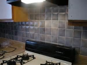 how to backsplash can you paint tile backsplash home design ideas