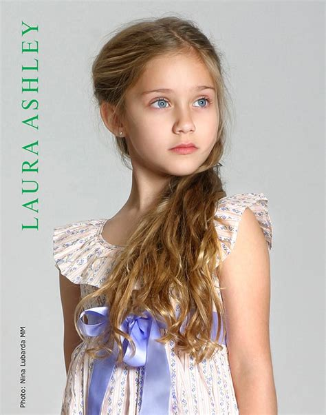 best modeling agencies future faces nyc top child model lubarda model