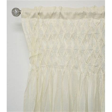 white curtains for sale white sheer curtains for sale