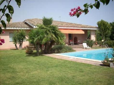 villette con piscina e giardino villa indipendente con piscina e giardino 6377579