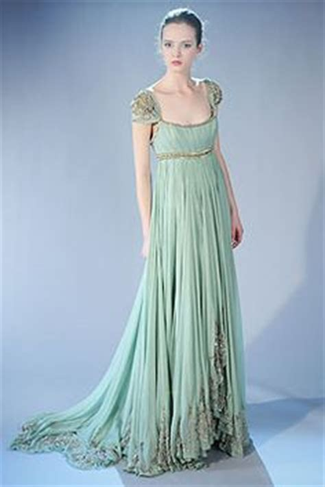 Marchesa Fall 2008 by 1000 Images About Bible Character Costumes On