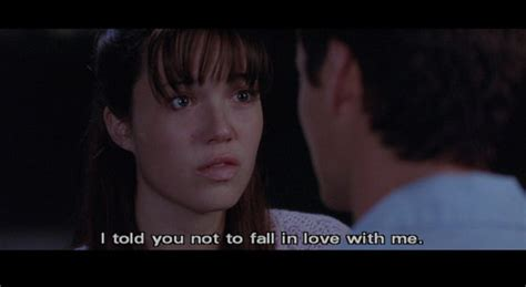 film love quotes tumblr famous movie quotes about love tumblr image quotes at