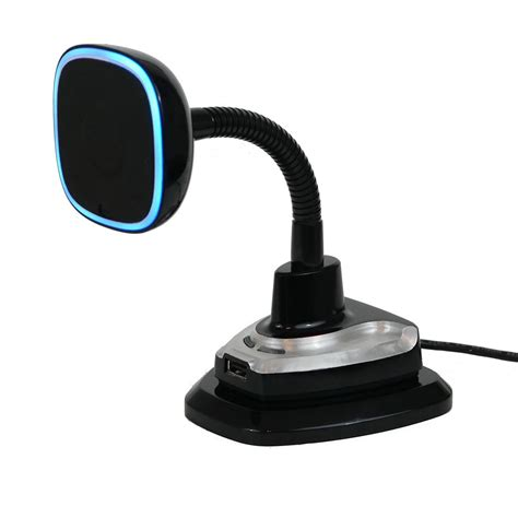 wireless phone charger for car synergy wireless car charger and phone holder