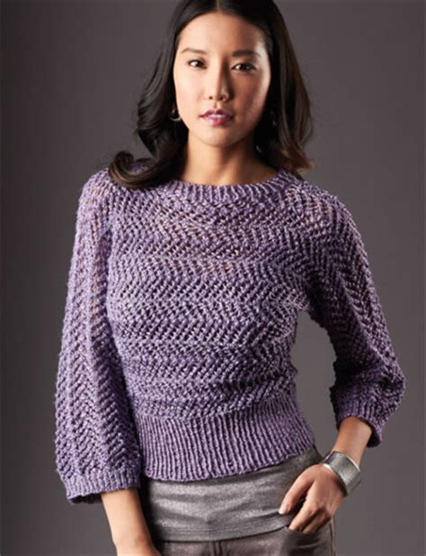 knit pattern dolman sweater sweaters and cardigans 10 free patterns