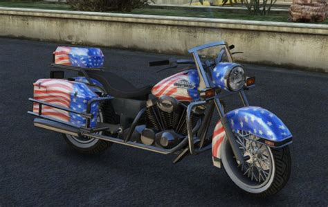 Gta 5 Cross Motorrad Cheat by Independence Day Special Gta Wiki The Grand Theft Auto