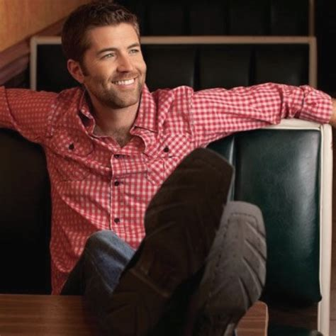 17 best images about josh turner