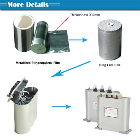 what is a kvar capacitor 10 kvar filter power electrolytic capacitor view 10kvar capacitor wasvar product details from