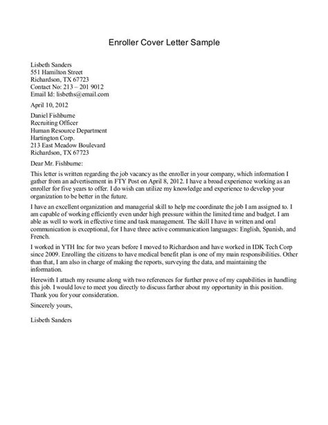 budtender resume sle vegas go green on cover letter resume and cannabis