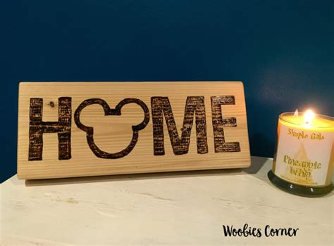 less house more home sign rustic sign home decor wood sign 28 disney home sign rustic home less house more