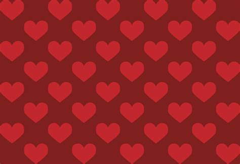 hearts background clipart background