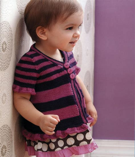 60 baby knits cascade yarns 174 60 luxury knits book