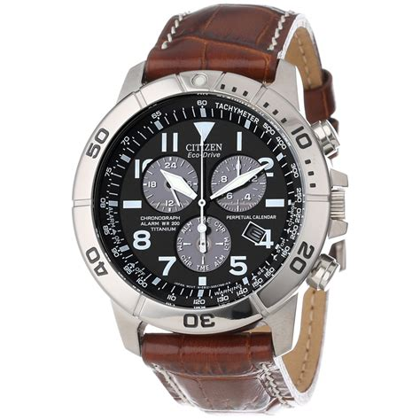 top 5 s citizen watches the