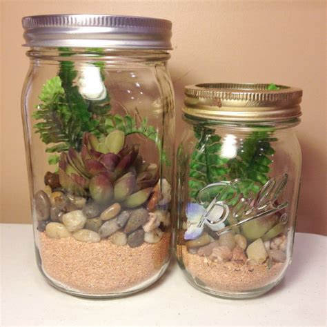 ideas jar 14 exciting mason jar ideas you just have to try hometalk