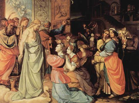 imagenes religiosas wikipedia peinture religieuse wikip 233 dia
