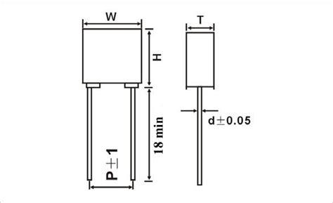 capacitor poliester epcos datasheet capacitor poliester epcos datasheet 28 images py2bbs hamradio page capacitores de plate