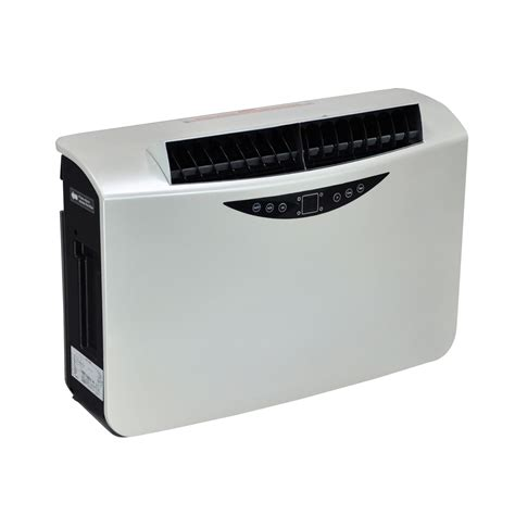 mini air conditioner compact all in one air conditioning wall unit with