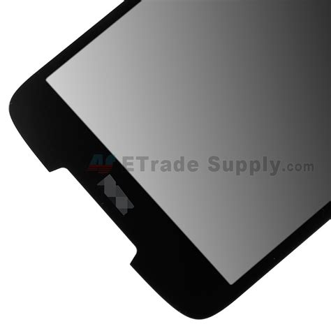 repair htc desire 828 j repair jrepair htc desire 828 lcd screen and digitizer assembly black