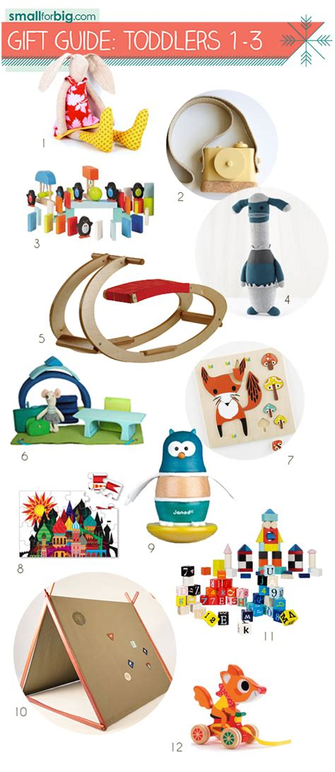 best gift for toddlers gift guides top 12 best toys for unique and