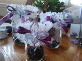 butterfly centerpieces jar butterfly centerpieces wedding ideas masons beans and centerpieces