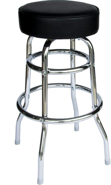 wholesale commercial bar stools commercial ladderback barstool wholesale bar stools wholesale restaurant bar stools large size of iron bar stools