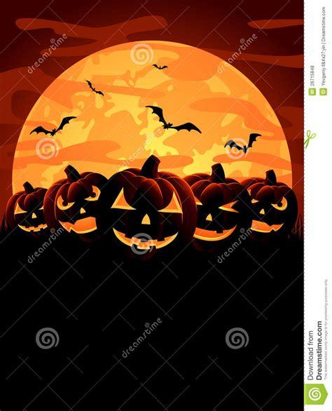 halloween nightclub themes halloween theme royalty free stock photos image 26715848