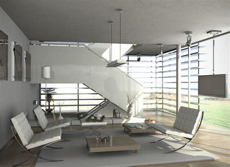 minimalist living room furniture minimalism 34 great living room designs decoholic