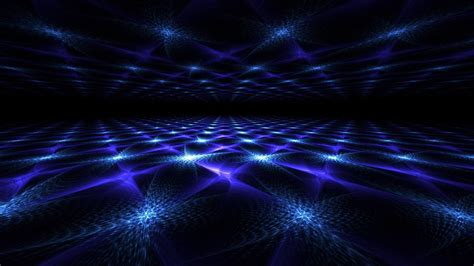 hd background disco light violet abstract art wallpaper