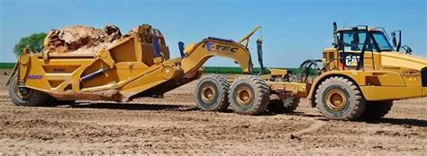 Mobil Truck Engineering 777 52 Mobil Digger 17 best images about just machinery on