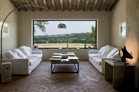 italienische möbel wohnzimmer schlafzimmer concept