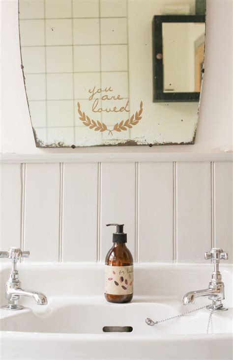 Next Home Bathroom Mirrors Best 25 Vintage Bathroom Mirrors Ideas On Pinterest Wooden Bathroom Mirror Vintage Bathroom