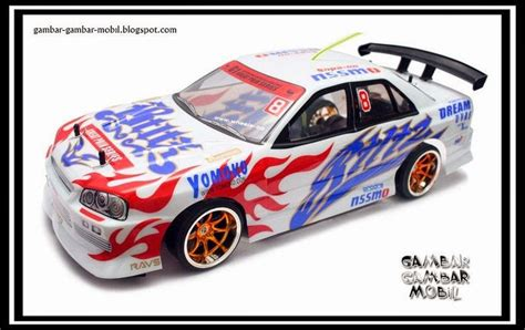 Mobil Remot Racing 38 best images about mobil mobilan on cars wheels and