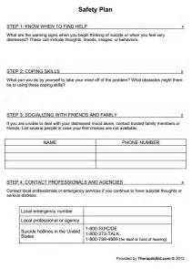 building self esteem worksheets worksheet amp workbook site