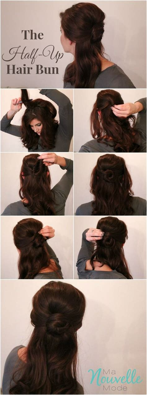 hairstyles for prom games the 10 best game of thrones hairstyles and tutorials