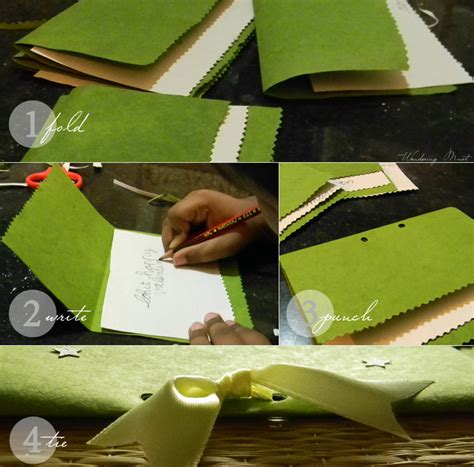 how to make greeting cards at home step by step diy simple sweet handmade greeting cards made by