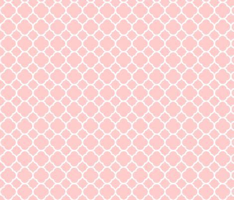 background pattern light pink 1865 best images about papeles scrap paper scrapbook on